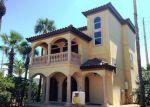 Foreclosed Home in Miramar Beach 32550 31 MIRAMAR BEACH DR - Property ID: 3458120