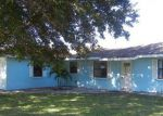 Foreclosed Home in Bradenton 34203 6352 5TH STREET CIR E - Property ID: 3458697