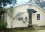 Foreclosed Home in Bradenton 34208 1528 7TH AVE E - Property ID: 3458714
