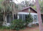 Foreclosed Home in Bradenton 34203 4922 18TH ST E - Property ID: 3458722