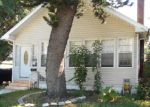 Foreclosed Home in Bradenton 34205 1619 BALLARD PARK DR - Property ID: 3458723