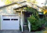 Foreclosed Home in Santa Rosa 95401 503 HEWETT ST - Property ID: 3458889