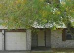 Foreclosed Home in Dickinson 77539 4614 27TH ST - Property ID: 3458942