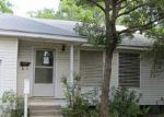 Foreclosed Home in Texas City 77590 1202 16TH AVE N - Property ID: 3458958
