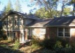 Foreclosed Home in Lilburn 30047 675 HICKORY RIDGE RD SW - Property ID: 3458986
