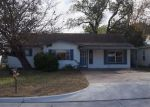 Foreclosed Home in Hurst 76053 608 GREENWAY DR - Property ID: 3459184