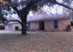 Foreclosed Home in Fort Worth 76134 1304 FLORENTINE DR - Property ID: 3459185