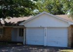 Foreclosed Home in Fort Worth 76140 3128 VALLEY FORGE TRL - Property ID: 3459189