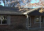 Foreclosed Home in Decatur 35601 518 BELLEMEADE ST SW - Property ID: 3459321