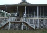 Foreclosed Home in Lineville 36266 112 LOST CREEK COVE RD - Property ID: 3459336