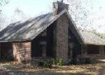 Foreclosed Home in Prattville 36067 127 VILLAGE CREEK RD - Property ID: 3459349