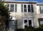 Foreclosed Home in Atlanta 30350 2703 QUEEN ANNE CT - Property ID: 3459528