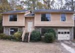 Foreclosed Home in Decatur 30034 3615 RIVERCHASE CT - Property ID: 3459557