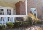 Foreclosed Home in Stone Mountain 30083 1387 ORCHARD PARK DR - Property ID: 3459559