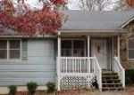 Foreclosed Home in Cartersville 30121 41 WILLOW BEND DR NW - Property ID: 3459560