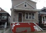 Foreclosed Home in Chicago 60617 10741 S HOXIE AVE - Property ID: 3459618