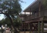 Foreclosed Home in Foley 36535 18546 COUNTY ROAD 10 APT 3 - Property ID: 3459898