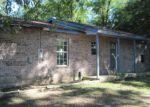 Foreclosed Home in Junction City 71749 4693 WESSON RD - Property ID: 3459915