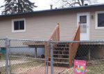 Foreclosed Home in Mchenry 60050 4109 W CRYSTAL LAKE RD - Property ID: 3460148