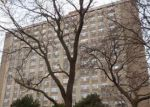 Foreclosed Home in Chicago 60652 4300 W FORD CITY DR APT 610 - Property ID: 3460222