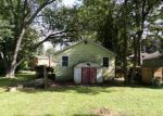 Foreclosed Home in Fox River Grove 60021 2110 LINCOLN AVE - Property ID: 3460328