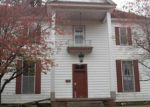 Foreclosed Home in Arkadelphia 71923 1119 CADDO ST - Property ID: 3460412