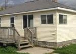 Foreclosed Home in Lachine 49753 5443 M 65 N - Property ID: 3460855