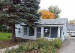 Foreclosed Home in Elsie 48831 324 E MAIN ST - Property ID: 3460877