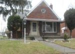 Foreclosed Home in Detroit 48205 14165 EASTBURN ST - Property ID: 3460932