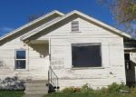 Foreclosed Home in Yreka 96097 603 SHASTA AVE - Property ID: 3460943