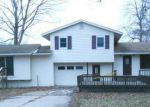 Foreclosed Home in Midland 48640 207 W PINE RIVER RD - Property ID: 3460988
