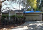 Foreclosed Home in Petaluma 94954 591 MARIA DR - Property ID: 3461010