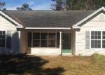 Foreclosed Home in Middleburg 32068 2250 COSMOS AVE - Property ID: 3462123