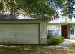 Foreclosed Home in Middleburg 32068 2244 ALDERNEY CT - Property ID: 3462125