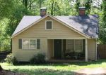 Foreclosed Home in Decatur 30032 531 DANIEL AVE - Property ID: 3462174