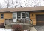Foreclosed Home in Lake In The Hills 60156 350 COUNCIL TRL - Property ID: 3462328