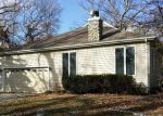 Foreclosed Home in Mchenry 60050 5098 MAPLEHILL DR - Property ID: 3462330