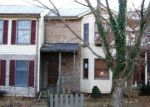 Foreclosed Home in Paris 40361 1250 ARLINGTON DR - Property ID: 3462533