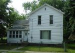 Foreclosed Home in Pontiac 48341 129 JACKSON ST - Property ID: 3462719