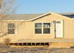 Foreclosed Home in Pahrump 89048 2450 BENNET ST - Property ID: 3463122