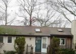 Foreclosed Home in Mastic Beach 11951 184 DAHLIA DR - Property ID: 3463357