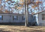 Foreclosed Home in Bessemer City 28016 1024 CHERRY TREE CT - Property ID: 3463634