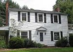 Foreclosed Home in Mount Airy 27030 5822 W PINE ST - Property ID: 3463670