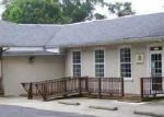 Foreclosed Home in Mount Airy 27030 1415 FANCY GAP RD - Property ID: 3463678