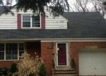 Foreclosed Home in Euclid 44117 22731 HADDEN RD - Property ID: 3463711