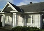 Foreclosed Home in Cleveland 44124 1628 LANDER RD - Property ID: 3463713