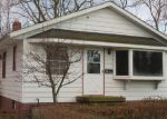 Foreclosed Home in Bedford 44146 110 GREENCROFT RD - Property ID: 3463714