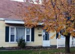 Foreclosed Home in Euclid 44132 26851 DRAKEFIELD AVE - Property ID: 3463716