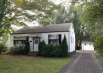 Foreclosed Home in Euclid 44132 780 E 258TH ST - Property ID: 3463721