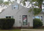Foreclosed Home in Akron 44320 979 HARTFORD AVE - Property ID: 3463789